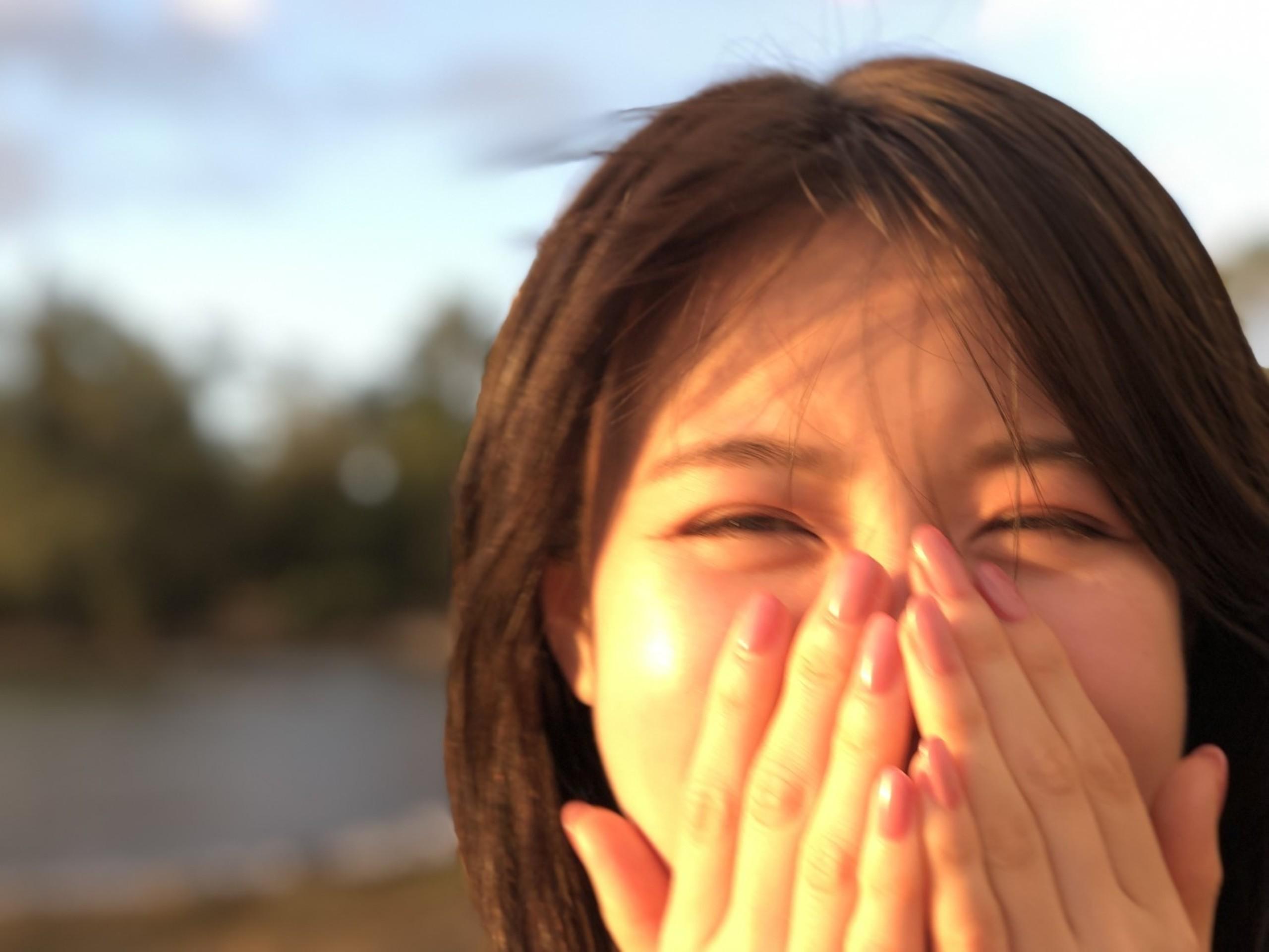 井口綾子の画像 p1_9