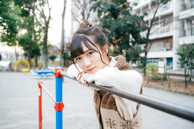 江嶋綾恵梨(26時のマスカレイド) 浅草