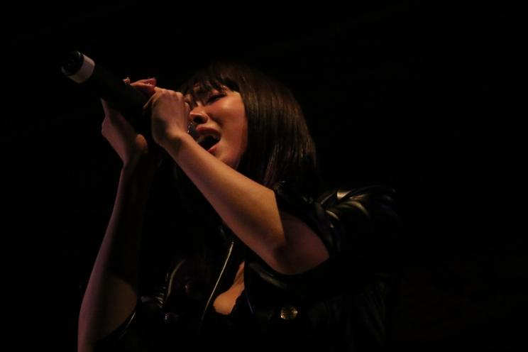 なぎさりん<NEXT-Girl's ONE in O-NEST>|TSUTAYA O-NEST 1月29日(火)