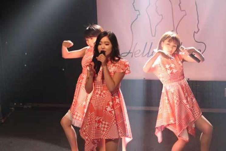 kolme Live Museum 2019 ~Hello kolme~|岡山image(2019年3月2日)