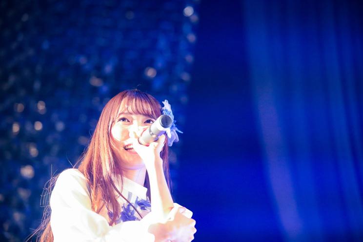 26時のマスカレイド<LIVE SHOW CASE 2019〜アイドルの加速器になりたい〜>より