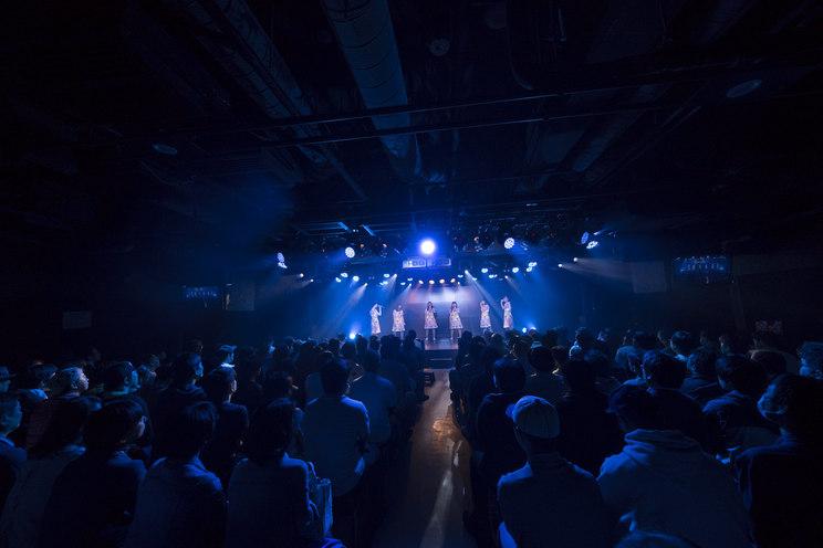 <開歌-かいか-デビューイベント~歌の咲く島~> AKIBAカルチャーズ劇場(2019年5月4日)