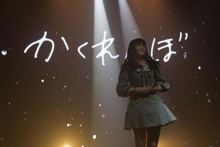 PiXMiX<青き桜の舞う頃に>より 6月29日(土)白金高輪 SELENE b2