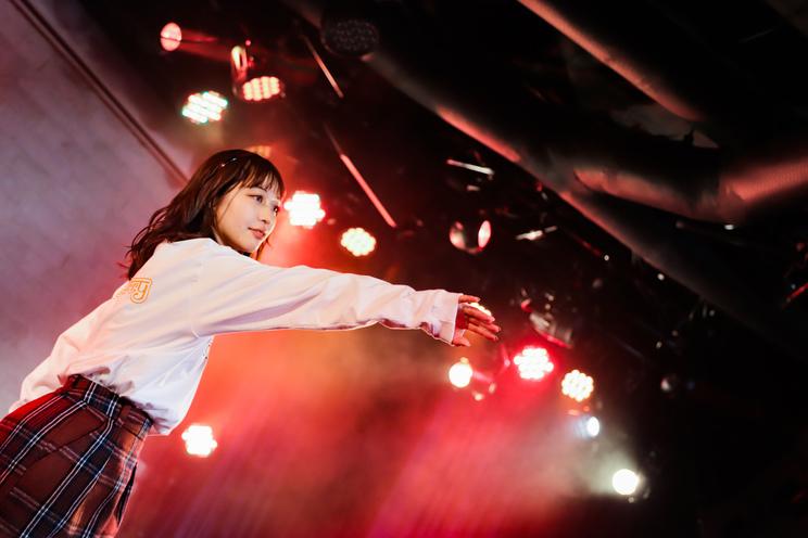 <ぽぷろないと番外編 木村ミサ生誕祭> 南青山Future SEVEN(2018年12月25日)