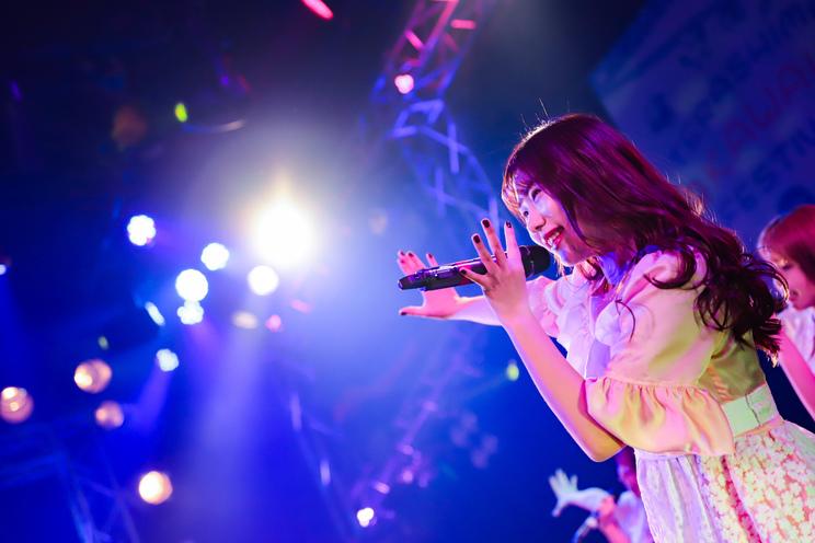 妄想キャリブレーション <TERASHIMA KAWAII FESTIVAL vol.1>(新宿ReNY/2018年12月21日)