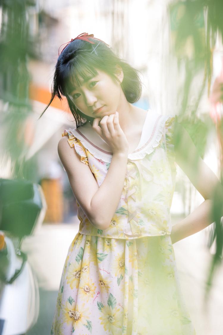 九州女子翼・愛理の今と未来は?「全然なんでもやりますよ。頑張ります!」
