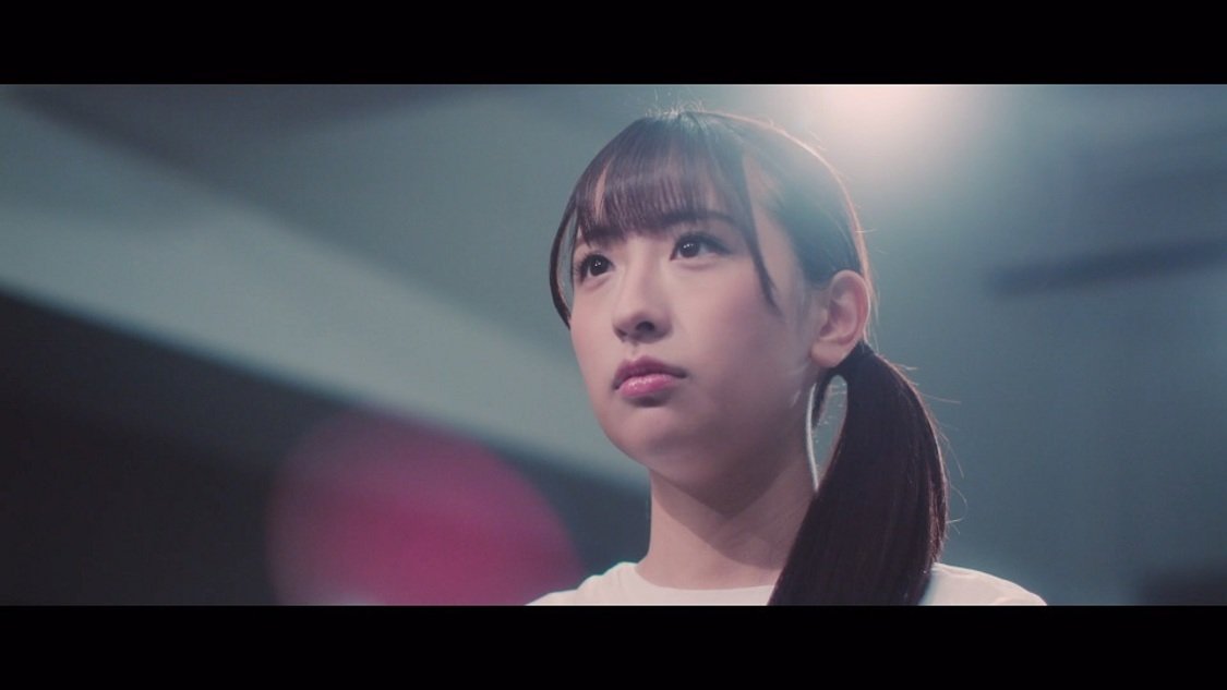 日向坂: 🍭 日向坂46、「キュン」特典映像『けやき坂46ストーリー