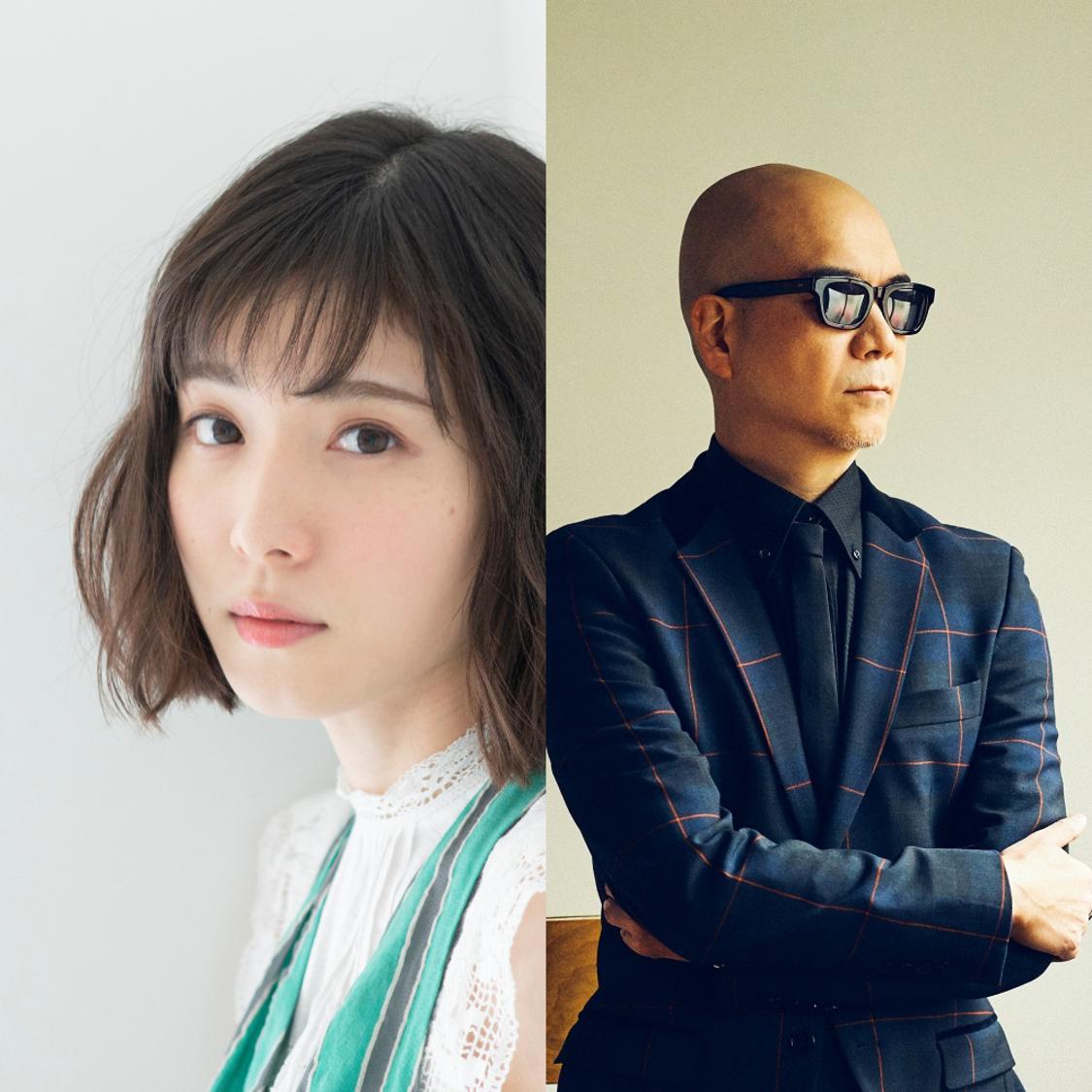 松岡茉優と宇多丸がモーニング娘。を語る!TBSラジオで生放送実現