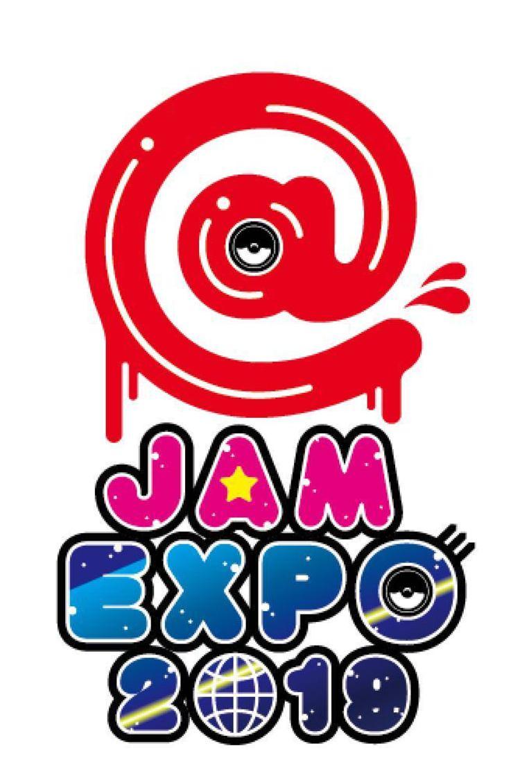 @JAM EXPO 2019第2弾に寺嶋由芙、マジパン、吉川友、らぶどる、モノガら10組