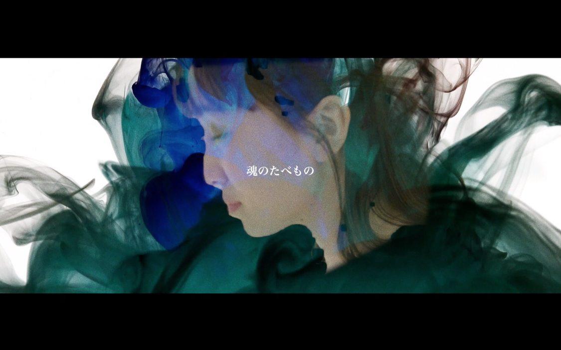 """ももクロ、""""心の闇""""をテーマにした問題作「魂のたべもの」MV解禁"""