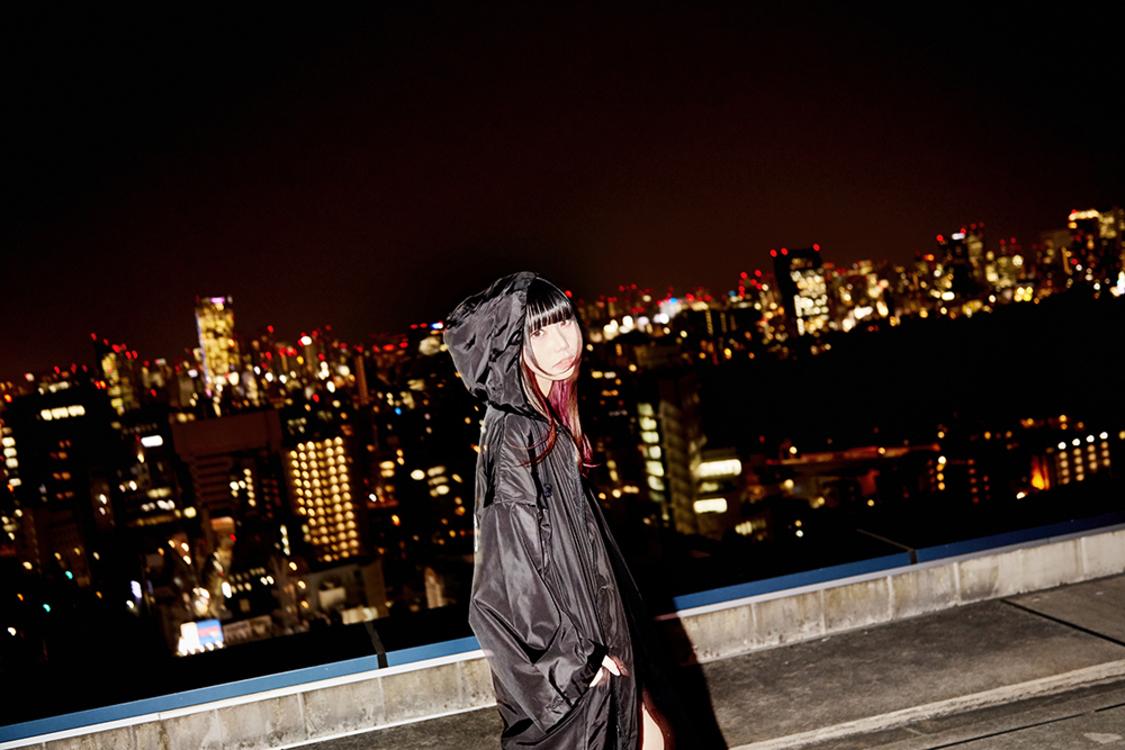 SHACHI、「One Day」MV解禁!