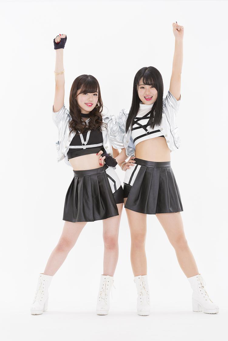 Re:Jewel、1stシングル「Re:START」リリース!「うちら何度でも走り出すで!」